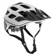 2012 RECON STEALTH