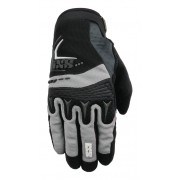 DH-X3.2 Handschuh