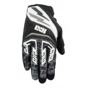 DH-X3.1 Handschuh