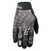 DH-X2.1 Handschuh