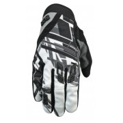 DH-X2.2 Handschuh
