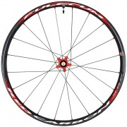 FULCRUM RED CARBON XRP