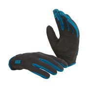 TR-X1.1 Trail Gloves