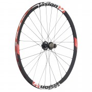 TRIMAX 30 DISC