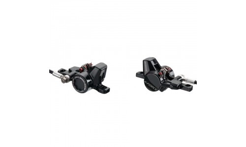 K-FORCE HYDRAULIC DISC BRAKE CALIPER KIT