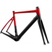 Argon 18 Argon GO! Red