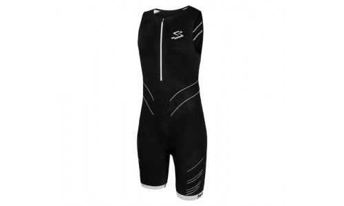 Spiuk Trisuit Long Distance Men Trisuit